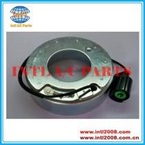 HCC-SP11 Compressor Clutch Coil 93mm*61mm*24.5mm*45mm China factory manufacturer