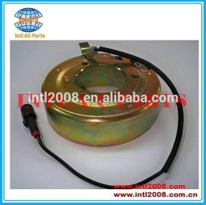 China fabricante fábrica ar condicionado Compressor unidades / peças embreagem bobinas DKS17D 95.9 mm * 64 mm * 31 mm * 40 mm