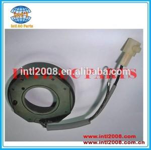 87 mm * 59.6 mm * 25 mm * 40 mm auto fabricante de ar condicionado AC compressor embreagem bobina
