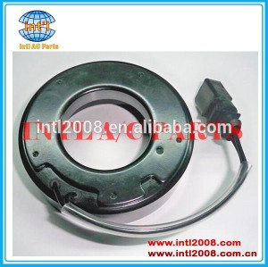 Good quality China MANUFACTURER Air Con Compressor Units/Parts Clutch Coils 102.9mm*72.1mm*35.5mm*51.8mm