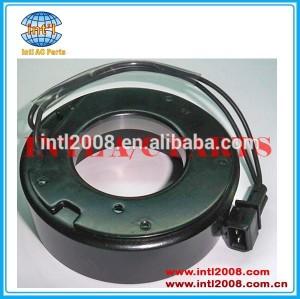 v5 China MANUFACTURER Air Con Compressor Units/Parts Clutch Coils 102.9mm*72.1mm*35.5mm*51.8mm