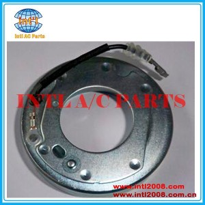 Auto ac compressor Clutch bearing Coil 85.3mm*55.1mm*23.5mm*40mm China factory manufacturer