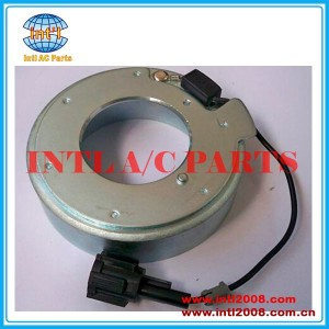 102.4mm*72mm*27.8mm*50mm Auto ac compressor Clutch Coil China factory manufacturer