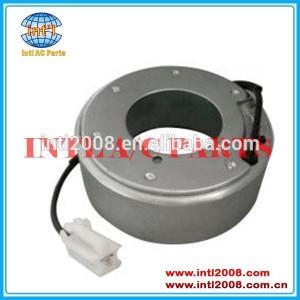 PANASONIC Mazda Compressor coil size 88*58.6*42*33MM H12A1AJ4EX H12A0BV4JX H12A1AH4FX BP4S-61-K00 CC43-61-450E CC43-61-K00C CC4