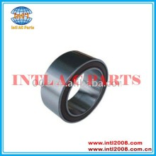 compressor de ar condicionado rolamento 35x55x20mm 35 55 20 para sanden 507 5h11 5s11 35bd219