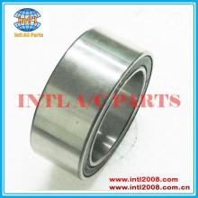 6201 32*12*10 32x12x10 32 12 10 321210 auto ar condicionado compressor ac rolamento