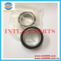 Compressor Clutch Bearing 6C17 A590 C171 6E171 6P127 6P134 6P148 FX105V HR980