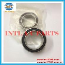 Usado para Honda CIVIC / CR-V / ACCORD A / C Compressor embreagem rolamento 35 X 48 X 20 35 48 20 35 * 48 * 20 MM 35 MM X 48 MM X 20 MM