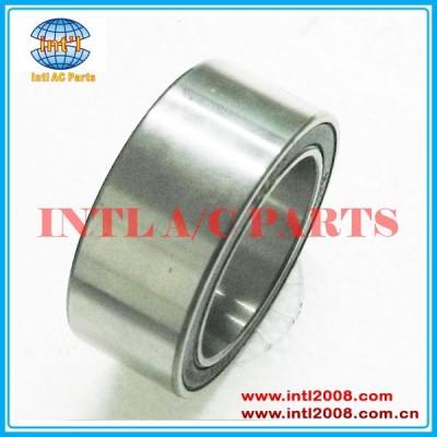40bd5524 40*55*24 40x55x24 40 55 24 405524 auto ar condicionado um/c rolamentos do compressor