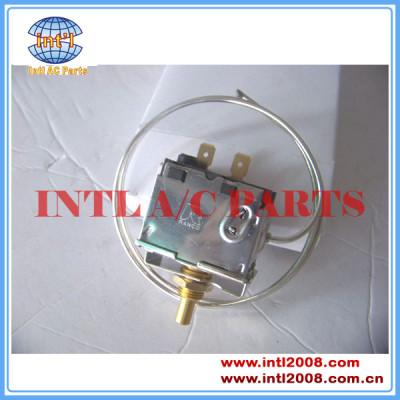 A10 6580 057 1110 6y28 assy no méxico ranco termostato a106580057 a10-6580-057