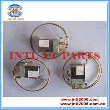 Ac auto um/c ar condicionado termostato wl-1c