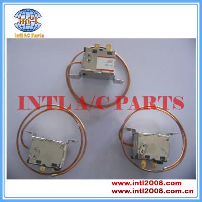 Auto ar condicionado termostato carro wl-1a