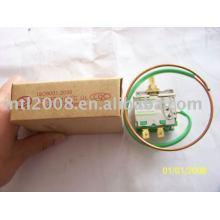 Hign qualidade e proteção ambiental temperatura condicionador