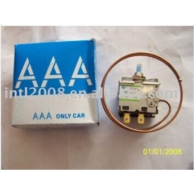 grossista aaa termostato apenas carro termostato universal