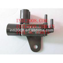 Vácuo do carro solenóide/válvula solenóide para toyota mitsubishi 184600-0450 1846000450
