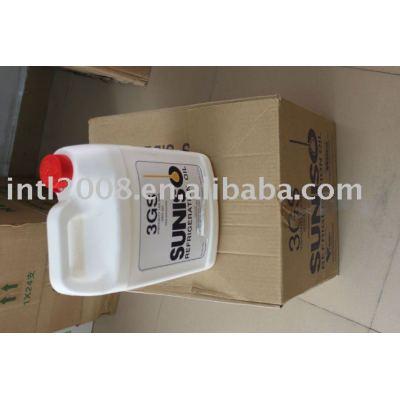 3gs 4gs 5gs lubrificante de óleo automotivo