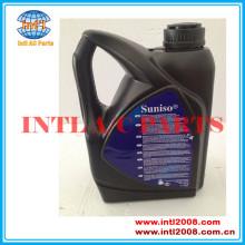 4l suniso sl-68 sl68 compressor de óleo refrigerante