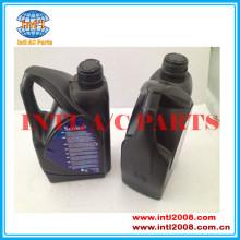 4l suniso 3gs 4gs 5gs 3-gs 4-gs 5-gs compressor de óleo refrigerante