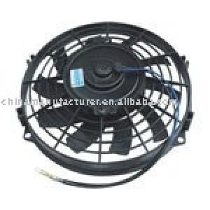 7inch cooling fan (7