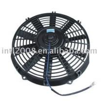 10'' ventilador de refrigeração