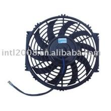 Ac ventilador de refrigeração