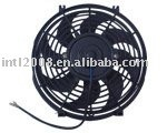 air conditioner cooling fan