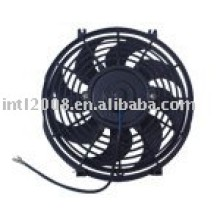 Ar condicionado ventilador de refrigeração