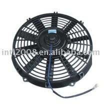 Ventilador de refrigeração/ auto ventilador ac