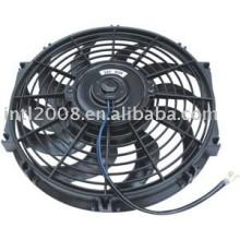 Ventilador ac/ auto ar condicionado ventilador/ ventilador de refrigeração