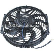 Ventilador de refrigeração/ ventoinha do motor