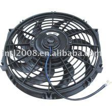 Motor elétrico fan/ ventilador ac