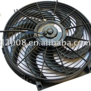 cooling fan / ac fan/ car air conditioner fan