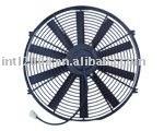 cooling fan /ac fan