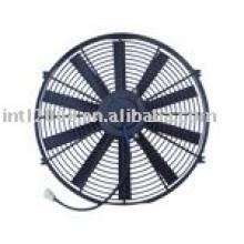 Ventilador de refrigeração/ ventilador ac
