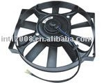 A/C fan /cooling fan