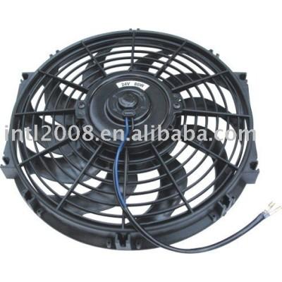 Um/ c ventilador