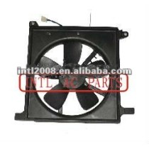 AUTO AIR CONDITIONER FAN FOR DAEWOO CIELO