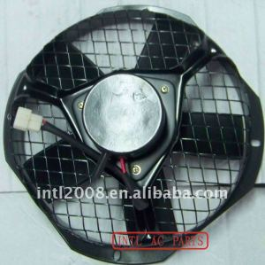 auto ac (a/c) parts BUS cooling motor fan FOR TOYOTA COASTER 24V