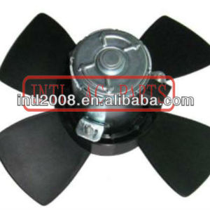 Auto Electric Condenser cooling Fan for Opel Astra/corsa/vectra 1341244 22061461
