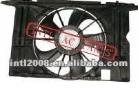 Electric Fan / Radiator Fan FOR TOYOTA