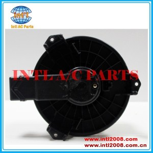 AC 155*70mm blower fan motor for Toyota Innova 2003 LHD