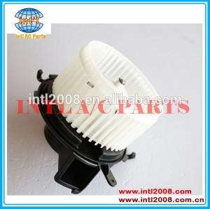 77364058 6441Y2 AC Car Auto Blower Motor For Citroen Jumper 06-14 For Fiat Ducato 250 06-2014