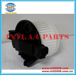 Auto ac motor FOR Toyota Yaris/Toyota Scion XD 2007-2012 fan cooling blower motor 12V 87103-52141 87103 52141 8710352141