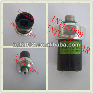 Auto Air conditioning Pressure Switch Pressure sensor for Nissan sentra sunny 1999 B14 38019F530