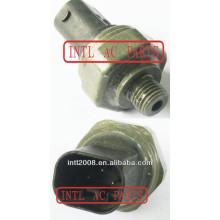 Um 6909257/c interruptor de pressão do sensor de pressão para a bmw
