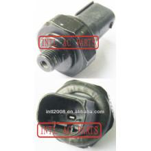 0045-429018 0045429018 0045-428010 0045428010 a0045429018 condicionador de ar interruptor de pressão do sensor de pressão para mercedes benz