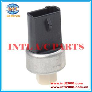 Pressure Switche sensor FOR FORD F1000 R12