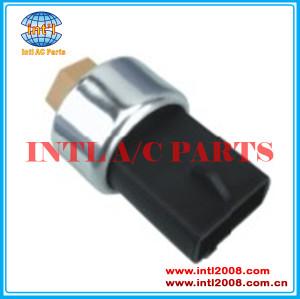 Pressure Switche sensor FOR FORD F1000 R134