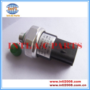 Auto A/C AC 3/8-24 UNF Male For Hyundai Pressure Switch R134A 4 pin
