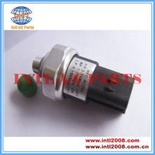 Auto um/c ac 3/8-24 unf masculino para hyundai interruptor de pressão r134a 4 pin